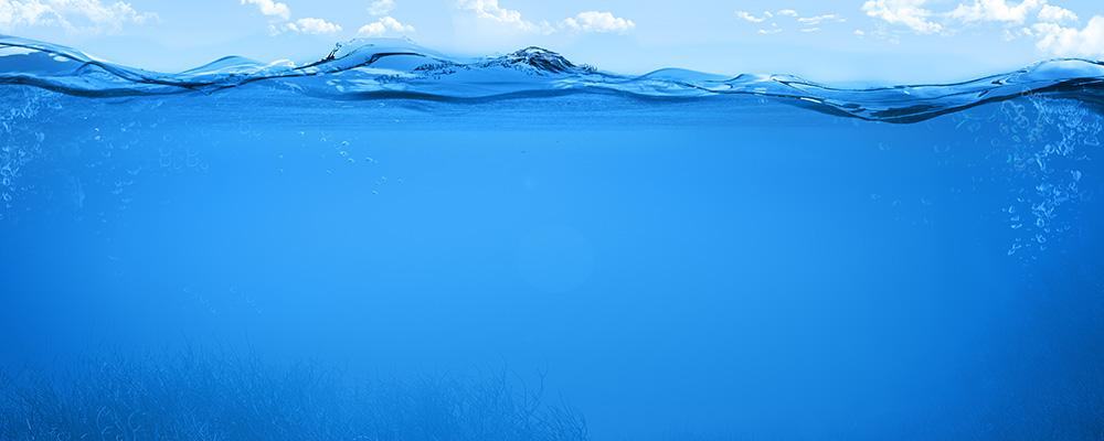 Résistance à l'eau