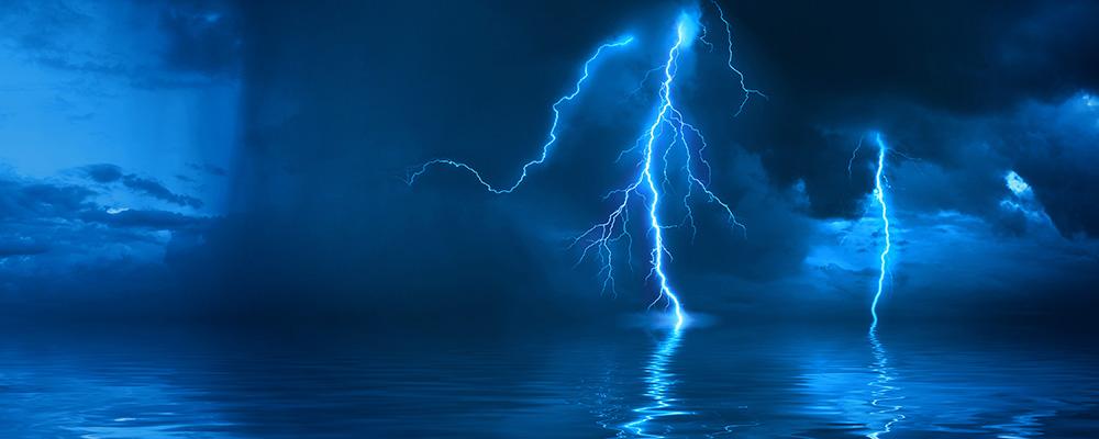 Fils de résistance électrique